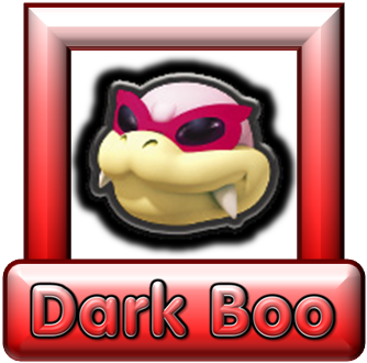 Icon3DarkBoo