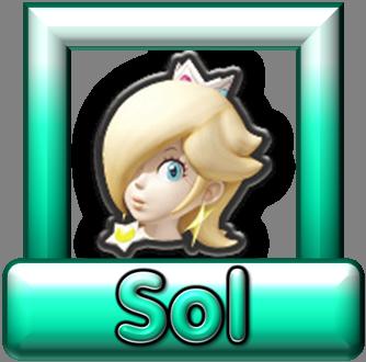 Icon5Sol2