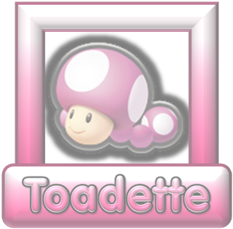 IconT2Toadette