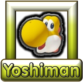 Icon10Yoshiman(New)