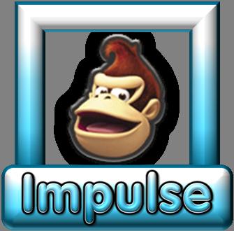 Icon11Impulse
