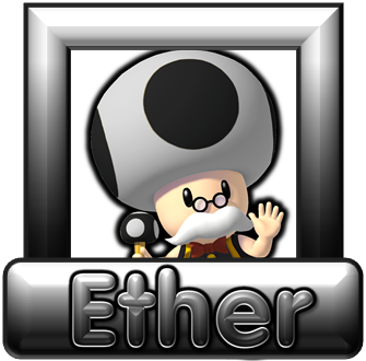 Icon13Ether