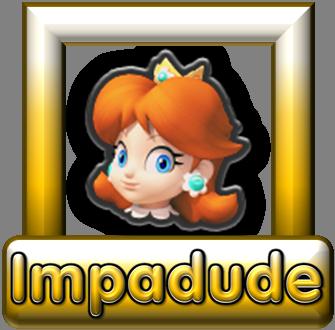 IconT14Impadude