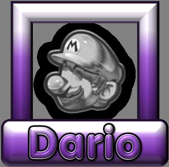 Icon15Dario