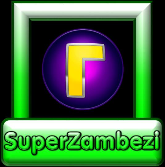 SuperZambezi