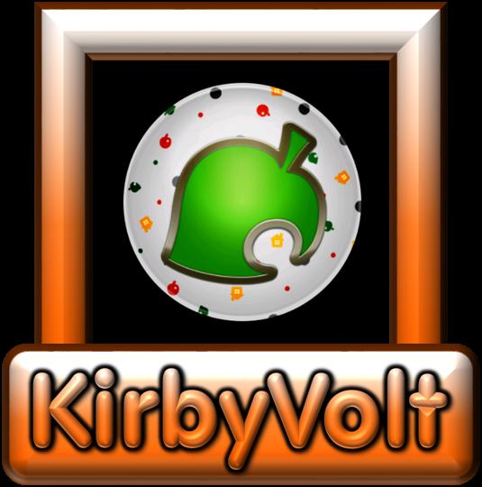 KirbyVolt
