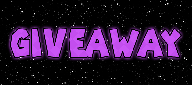 mewtwo code giveaway smash bros wii u mewtwo code giveaway the lost 6225